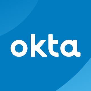 Okta Actions